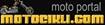 MOTOCIKLI.COM